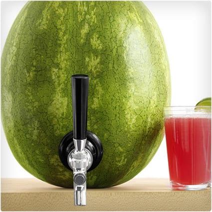 Watermelon Tap