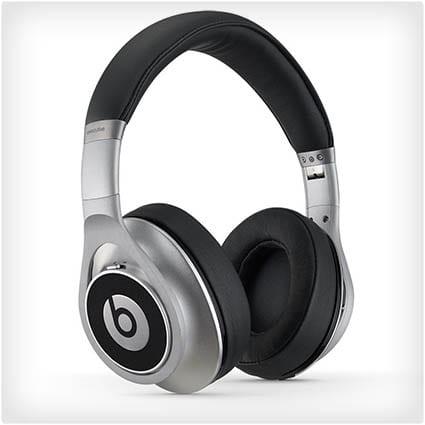 Beats Executive Over-Ear Headphones