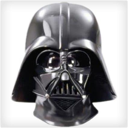 Darth Vader Stress Ball