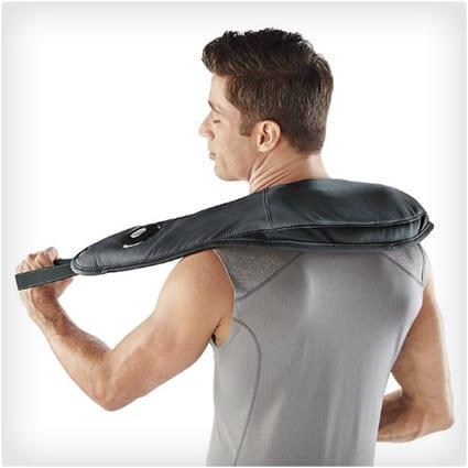 Neck and Shoulder Pro Massager