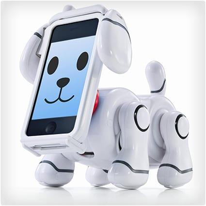 Smartpet Robot Dog
