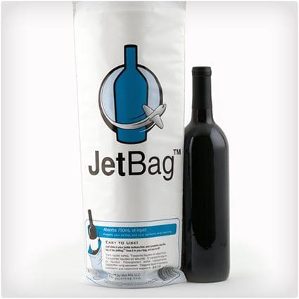 JetBag