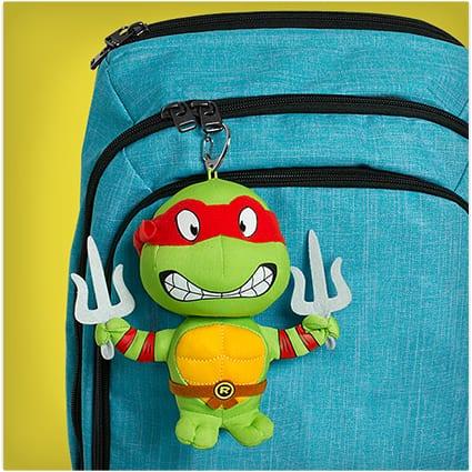 Ninja Turtle Gifts Related Keywords & Suggestions - Ninja Turtle ...