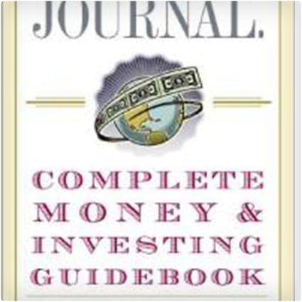 Complete Guide to Money and Investing