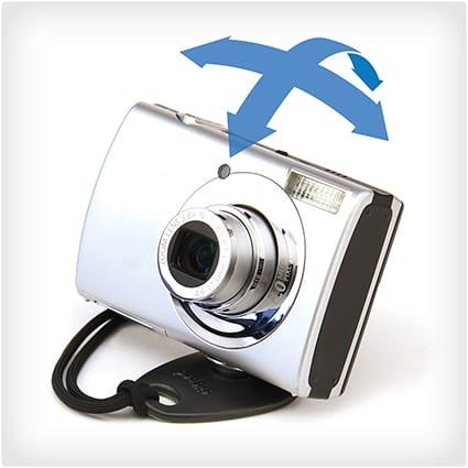 Tiltpod Camera Stand