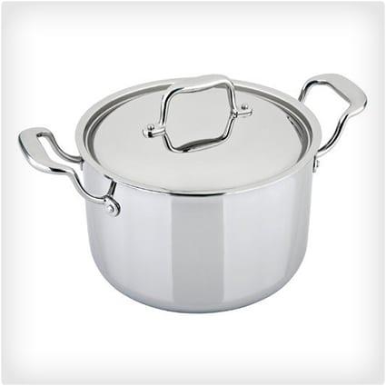 All-Ply 7.5 Qt Stock Pot