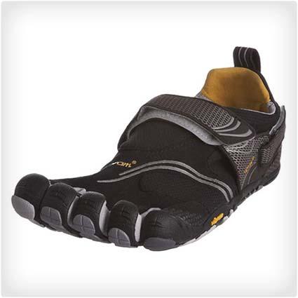 FiveFingers Sport Shoe