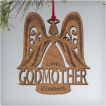 19 Awesome Gifts for Loving Godparents - Dodo Burd