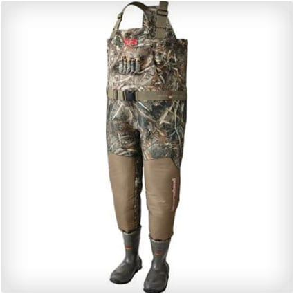 High Quality Waders