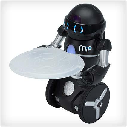 MiP 2 Personal Robot