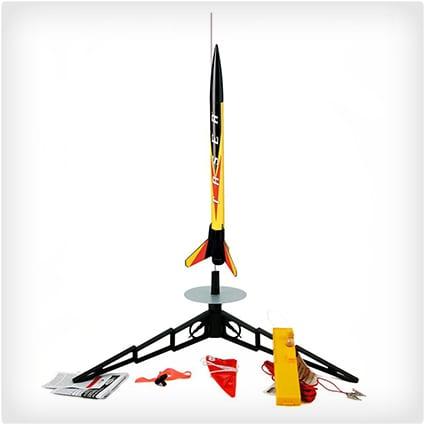 Rocket Launch Set