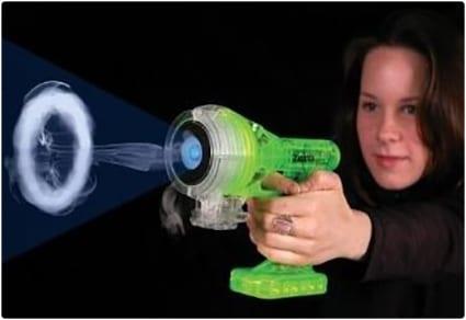 vapor blaster - Cool Pics For Kids