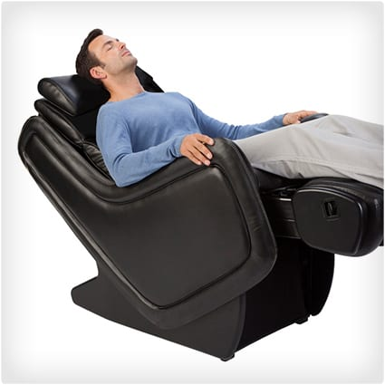 Zero Gravity Immersion Chair