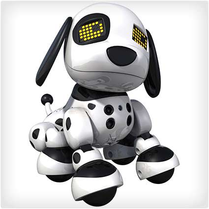 30 Hot Toys For Christmas 2014 Dodo Burd
