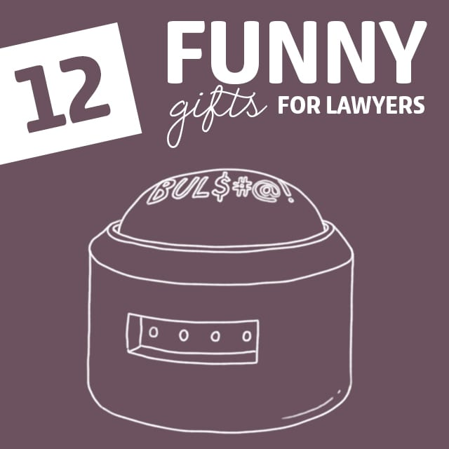 12 insanely funny gifts for lawyers dodo burd 12 insanely funny gifts for lawyers just dont use the bs button in negle Choice Image