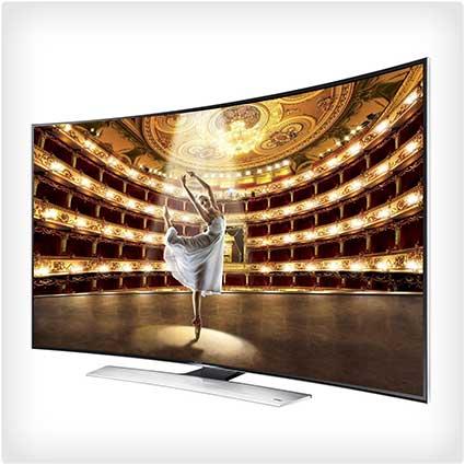 4K-Ultra-HD-TV