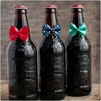 Bow Tie Beers