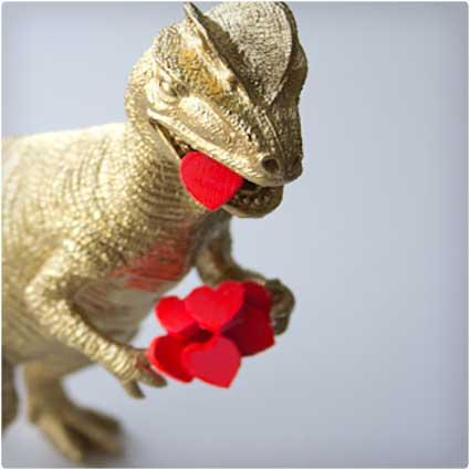 DIY-Dino-Valentine
