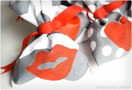 Kiss-Me-Valentine