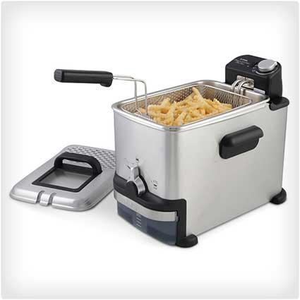 Messless-Deep-Fryer