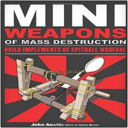 Mini-Weapons-of-Mass-Distruction-Book