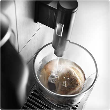 Nespresso-Pro-Coffee-Machine