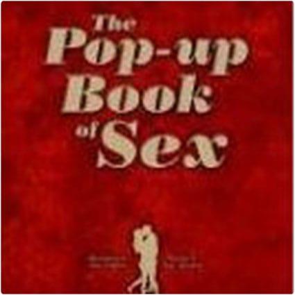 Pop-up-Book-of-Sex