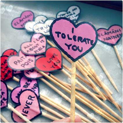 Tell-It-Like-It-Is-Valentines