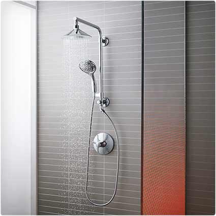 Wireless-Speaker-Showerhead