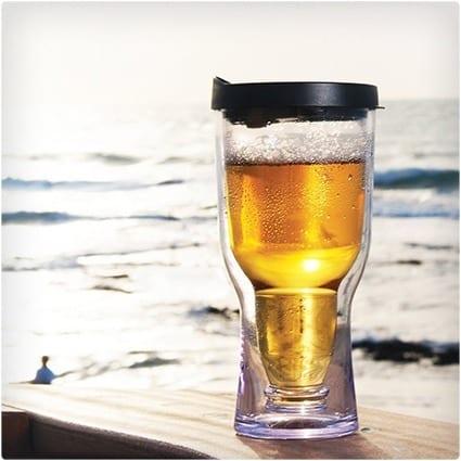 Beer_Tumbler