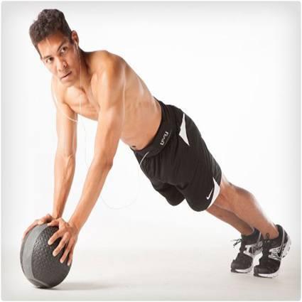 Exercise_Belt