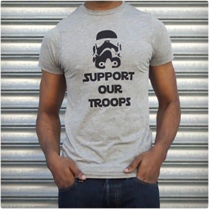 Funny_T-Shirts