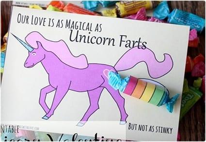 Funny_Unicorn_Valentines