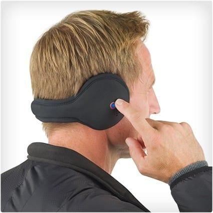 Headphone_Ear_Warmers
