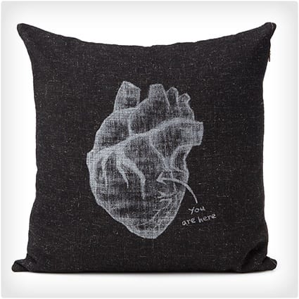 In_My_Heart_Literally_Pillow