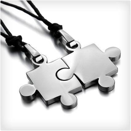 Jigsaw_Love