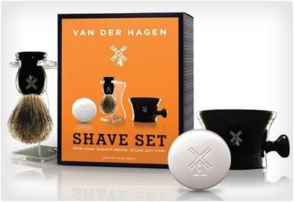 Luxury_Shave_Set