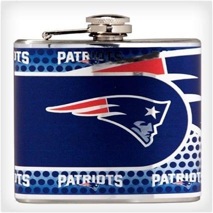 NFL_Flask