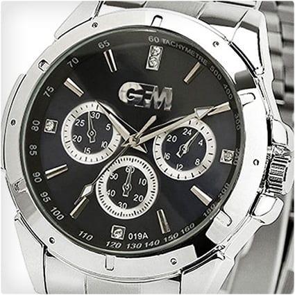 Nice-Looking_Watch