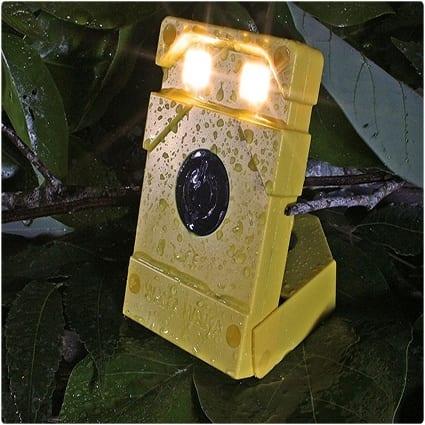 Solar_Lamp