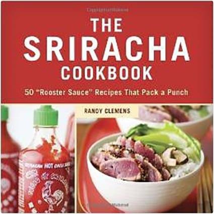 Sriracha_Cookbook