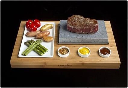 Steak_Cooking_Stone