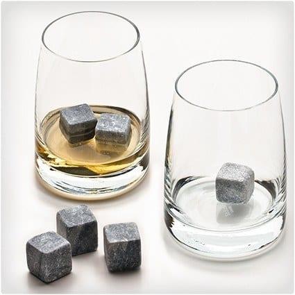 Tandem_Whiskey_Set