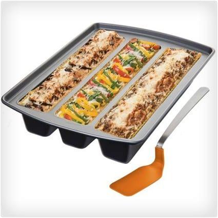Triple_Lasagna_Pan