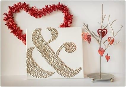 Valentine_Ampersand_Art