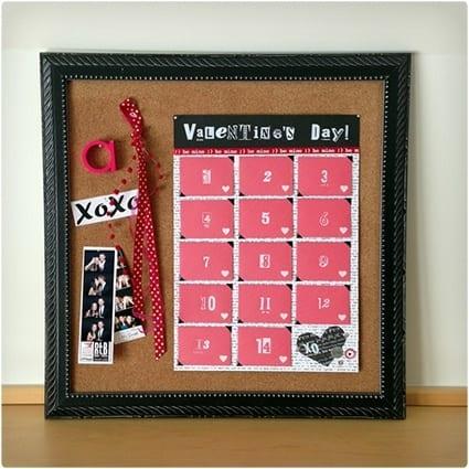 Valentine_Countdown_Calendar