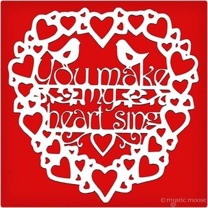 Valentine_Heart_Papercut