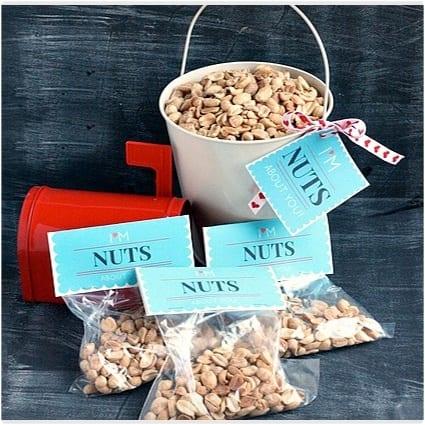 Valentine_Nuts