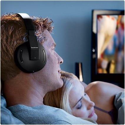 Wireless_TV_Headphones
