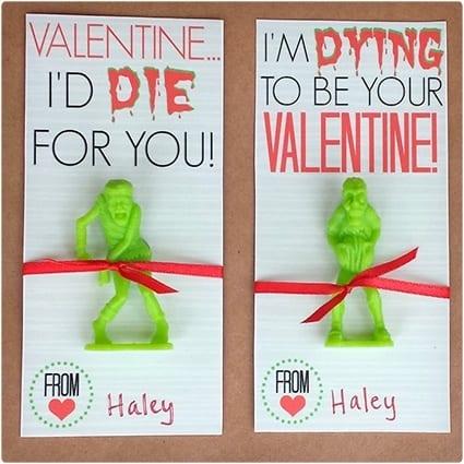 Zombie_Valentine